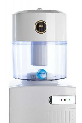 Водоочиститель Кулмарт СМ-101-PCA Dispenser