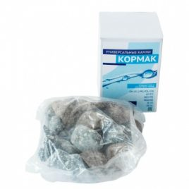 Камни Кормак